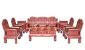 赣州红木家具