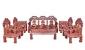 南京红木家具